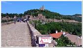 107-2保加利亞:A10706020588M_20180602_144856_查雷威茲城堡山-維利克塔爾諾沃-保加利亞.jpg