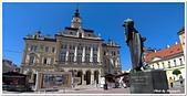 107-2塞爾維亞:A10705280157M_20180528_102034自由廣場-諾威薩德-塞爾維亞.jpg
