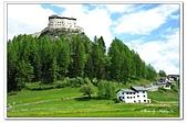 105瑞士:A10505280467塔拉斯普城堡.jpg