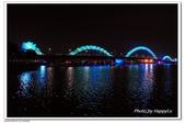 105越南:A10510080017龍橋夜景-峴港.jpg