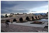 107-2馬其頓:A10706051039石橋-史高比耶-馬其頓.jpg