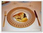 99阿布達比-阿拉伯聯合大公國:B9902170411主菜松露烤雞-七星級餐廳-酋長皇宮飯店-阿布達比.j