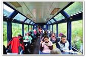 105瑞士_交通工具:A10506043288車廂-黃金景觀列車-Zweisimmen往蒙投.jpg