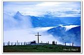 105瑞士:A10505300974雲海-瑞奇峰清晨.jpg