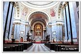 106匈牙利:A10610041979埃斯泰戈姆大教堂-埃斯泰戈姆-匈牙利.jpg