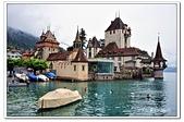 105瑞士:A10506022594歐伯霍芬堡.jpg