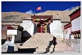 107-3西藏B:A10709130670絨布寺.jpg