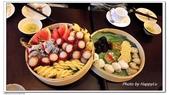 105越南:A10510111313MP_20161011_162722下午茶-Home Hoi An-會安古城.jpg