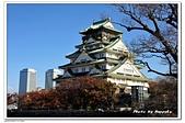 105日本大阪:02A10512023129大阪城天守閣-大阪.jpg