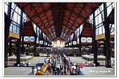106匈牙利:A10610052329中央市場-布達佩斯-匈牙利.jpg