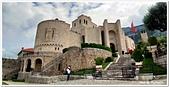 107-2阿爾巴尼亞:01A10706091534M_20180609_101741_史肯伯格博物館-克魯賈-阿爾巴尼亞.jpg