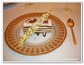 99阿布達比-阿拉伯聯合大公國:B9902170414甜點提拉米蘇-七星級餐廳-酋長皇宮飯店-阿布達比.j