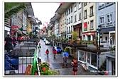105瑞士:A10506022530街景-圖恩.jpg