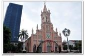 105越南:A10510121470粉紅大教堂-峴港.jpg
