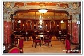 106匈牙利:A10610052434紐約咖啡-布達佩斯-匈牙利.jpg