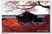 105京都賞楓:A10511261706通天橋楓紅-東福寺-京都.jpg