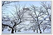 107日本東北、草津溫泉:A10701260311若松城-會津.jpg