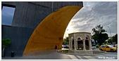 107-2阿爾巴尼亞:A10706081449M_20180608_182555_HOTEL PLAZA-提拉那-阿爾巴尼亞.jpg