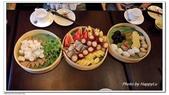 105越南:A10510111313MP_20161011_163019下午茶-Home Hoi An-會安古城.jpg