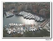 94南法普羅旺斯:034A0028蒙地卡羅港口-摩納哥