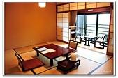 104日本_箱根、河口湖:A10405101778三河屋旅館-箱根.jpg