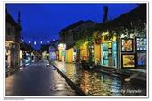 105越南:A10510111336夜遊會安古城.jpg