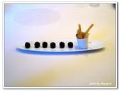 99阿布達比-阿拉伯聯合大公國:B9902170416巧克力-七星級餐廳-酋長皇宮飯店-阿布達比.jpg