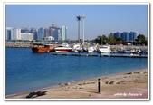 99阿布達比-阿拉伯聯合大公國:A9902171744Marina Mall-阿布達比.jpg