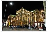 106奧地利:A10610062607國家歌劇院-維也納-奧地利.jpg