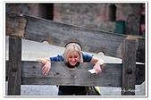 104立陶宛:A10409231310斬首刑具-水中古堡-特拉凱-立陶宛.jpg