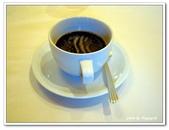 99阿布達比-阿拉伯聯合大公國:B9902170420咖啡-七星級餐廳-酋長皇宮飯店-阿布達比.jpg