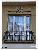 96捷克-窗之藝術:A76131737窗-卡洛維瓦利
