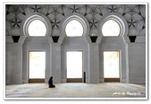 99阿布達比-阿拉伯聯合大公國:A9902171466禱告-榭赫扎伊清真寺-阿布達比.jpg