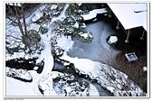 107日本東北、草津溫泉:A10701260091夢之季溫泉旅館-鬼怒川溫泉.jpg