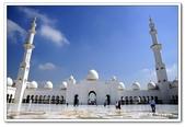 99阿布達比-阿拉伯聯合大公國:A9902171488榭赫扎伊清真寺-阿布達比.jpg