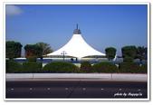 99阿布達比-阿拉伯聯合大公國:A9902171298街景-阿布達比.jpg