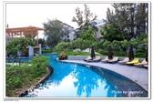 105越南:A10510100665泳池-蘭珂悅椿渡假村.jpg