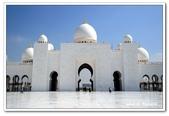 99阿布達比-阿拉伯聯合大公國:A9902171497榭赫扎伊清真寺-阿布達比.jpg