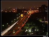 95圓山夜景:A5C2805中山橋