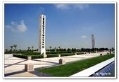 99阿布達比-阿拉伯聯合大公國:A9902171509榭赫扎伊清真寺-阿布達比.jpg