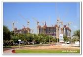 99阿布達比-阿拉伯聯合大公國:A9902171524街景-阿布達比.jpg