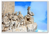 103葡萄牙:A10310081776航海發現紀念碑-里斯本-葡萄牙.jpg
