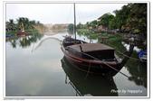 105越南:A10510121410會安古城.jpg