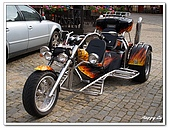 96捷克-帖契......:A76100194摩托車-帖契