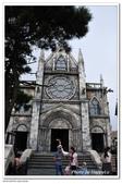 105越南:A10510090430教堂-法國城堡-巴拿山-峴港.jpg