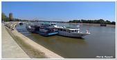 107-2塞爾維亞:A10705280191M_20180528_110030多瑙河畔-諾威薩德-塞爾維亞.jpg