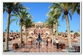 99阿布達比-阿拉伯聯合大公國:A9902171531酋長皇宮飯店-阿布達比.jpg