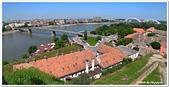 107-2塞爾維亞:A10705280218M_20180528_113455俯瞰多瑙河-彼特洛瓦拉丁古堡-諾威薩德-塞爾維亞.jpg