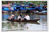 105越南:A10510111302會安古城.jpg