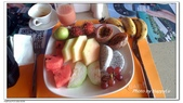 105越南:A10510090139MP_20161009_075312早餐-Novotel Hotel-峴港.jpg